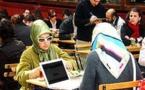 El gobierno turco quiere abrir mezquitas en todas las universidades públicas