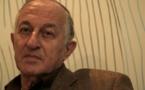 """Juan Goytisolo, el escritor """"de las dos orillas"""", Premio Cervantes 2014"""