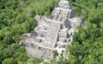 Cinco países acuerdan promover turismo en torno a sus vestigios mayas