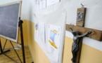 Italia sanciona profesor por haber retirado un crucifijo