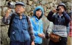"""China establecerá una """"lista negra"""" de turistas que se comportan mal"""