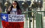 Bachelet envía proyecto que eleva en 28% sueldo de maestros de escuelas públicas