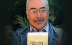 El latino Juan Felipe Herrera es nombrado poeta laureado de EEUU