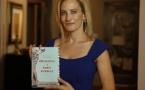 El irritante libro de memorias sobre las mamás neoyorquinas millonarias