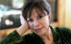 """Isabel Allende se adueña de las librerías con """"El amante japonés"""""""