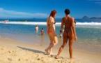 Más de 3.000 sitios web venden turismo sexual en Brasil