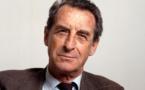 Muere el francés Jean Lacouture, autor de biografías monumentales