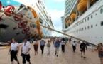 Deshielo con EEUU desata nuevo 'boom' del turismo en Cuba