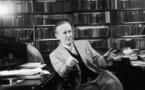Publican la primera obra en prosa de Tolkien