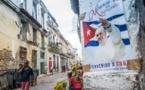 Enseñanza del inglés será prioridad en Cuba, tras distensión con EEUU