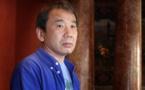 Murakami cuenta su oficio de novelista en 300 páginas
