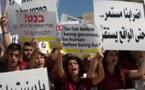 Escuelas cristianas de Israel suspenden la huelga tras casi un mes