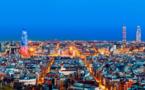 Empresas recurren ante la justicia la moratoria de hoteles en Barcelona