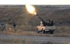 Moscú y el Frente an Nusra critican la negociación de opositores sirios en Riad