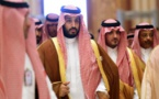Arabia Saudí forma una coalición antiterrorista de 34 países musulmanes