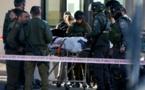 La muerte de una adolescente reabre debate sobre respuesta de Israel a los ataques