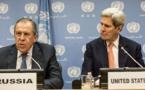 Siria: Del Comunicado de Ginebra a la Resolución 2254