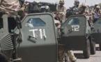 Boko Haram ataca la ciudad de Maiduguri en el noreste de Nigeria, denuncia la población
