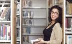 Israel veta estudiar en el colegio una historia de amor entre un palestino y una judía