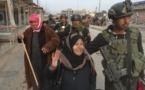 Fuerzas iraquíes amplían su control de la ciudad de Ramadi