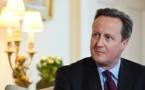 Reino Unido ofrecerá cursos a los padres para aprender a educar a sus hijos