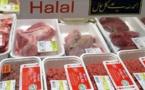 """México anuncia distintivo """"halal"""" dirigido a turistas musulmanes"""