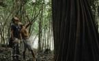 Cine regional de Argentina y Brasil hizo oír voces auténticas en Berlín