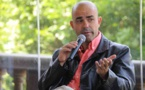 El argentino Eduardo Sacheri, premio Alfaguara de Novela 2016