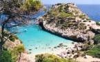 Los turistas aumentan, pero también la frustración en la española Mallorca