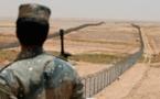 Los rebeldes hutíes y sus aliados nombran un consejo para dirigir Yemen