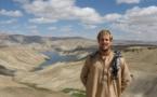 El turismo en zona de guerra, un cóctel de riesgo y descubrimiento